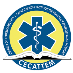 CECATTEM